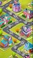 Fashion Salon - girls games - Gameplay app android 6677.com apk
