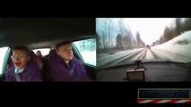Final Destination [Accidents logging trucks] AVTO-CRASH CHANNEL