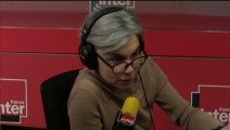 """Elisabeth Quin : """"On peut traiter des sujets qui sont au cœur des enjeux politiques sans recevoir de politiques"""""""
