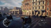 Assassins Creed Syndicate O Terror de Londres