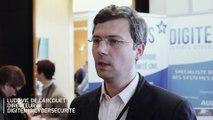 Atlanpole - Interview Ludovic De Carcouët - Digitemis
