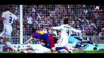 Lionel Messi Goals & Dribbling Skills HD