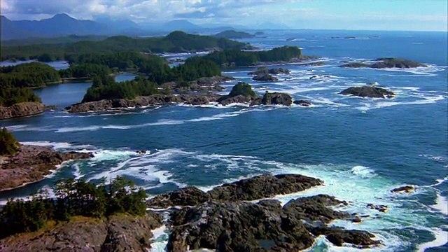 Beautiful, calming images of nature