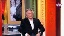 César 2017 : Roman Polanski renonce à présider la prochaine cérémonie (VIDEO)