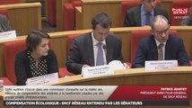 Marcel Gauchet et Atteintes à la biodiversité - Les matins du Sénat (24/01/2017)