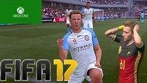 ULTIMATE TEAM #01 Reus Mano È O Reus [Xbox 0ne]