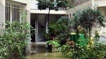 A vendre - Appartement - Paris 16eme (75016) - 3 pièces - 62m²