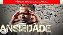 Video Motivacional Jesus Legendado E Narrado Motivação