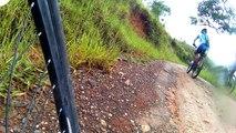 4k, 2,7k, 100 km, 32 bikers, trilhas da Serra, Pindamonhangaba, Mtb, Vamos pedalar, rumo a vida, trilhas, Mountain bike, Mtb, como pedalamos, (107)