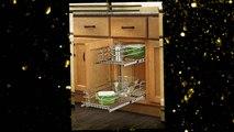 Best Kitchen Cabinets kitchen cabinet ideas
