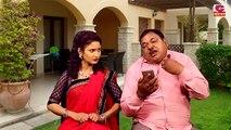 Saas Jokes, Saas Damad funny dialogue must watch
