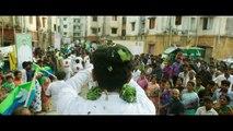 Yaman - Official Teaser - Vijay Antony - Miya George - Thiagarajan - Jeeva Shankar