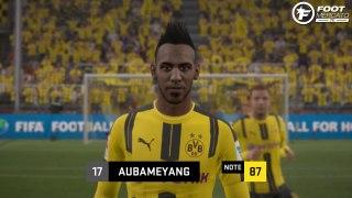 FIFA - EA Sports