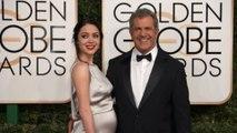Mel Gibson accueille son neuvième enfant !