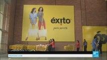 La Colombie serait-elle le nouvel eldorado des entreprises françaises ?