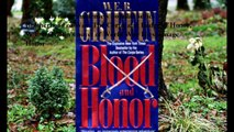 Download Blood and Honor (Honor Bound Series #2) ebook PDF