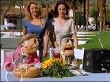 Muppets Tonight 2x02 - Rick Moranis