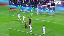Funny Football Moments 2016 ⚽️ Goals Skills Fails Football Vines Soccer Football Fails 2016 [#6]