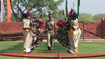 PROUD    TO BE AN INDIAN ARMY
