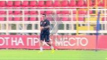 """Futbollistët nga Maqedonia vërshojnë """"Superligën"""" kosovare"""