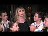 """Watch Stevie Nicks Rock """"Rhiannon"""" With the Kids From School of Rock"""
