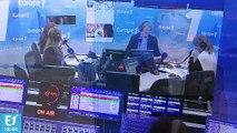 France 2 continue de modifier sa grille de l'après-midi