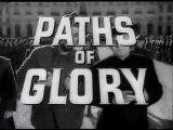 les sentiers de la gloire Trailer