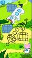 Гиппо Пеппа бегемотик области Gameiva андроид игры приложения кино бесплатно дети лучшие топ-ТВ