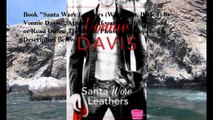 Download Santa Wore Leathers (Wild Heat, Book 1) ebook PDF
