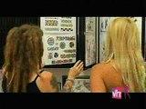 Brooke Knows Best - 108 - Tattoo Me