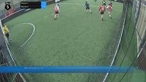 Equipe 1 Vs Equipe 2 - 24/01/17 20:11 - Loisir Bezons (LeFive) - Bezons (LeFive) Soccer Park