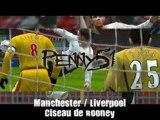 Image de 'Online - Ciseau Rooney'