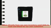 Kenya AA Unroasted Green Coffee Beans 80Ounce 5 lb by Coffee Bean Haus 7fd94c4c