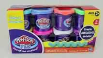 Play Doh Ice Cream DIY Ice Cream Cones Icecream Sundae Play Doh Desserts Perfect Twist Cars