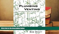 Download Plumbing Venting: Decoding Chapter 9 of the IPC For Ipad