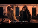 ONLY LOVERS LEFT ALIVE - Extrait 3