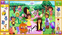 Watch Play New Dora Games new Adventures on Youtube online Over 73 Minutes Adventures Games