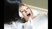 Preventive Dental Care Minneapolis - Reasons You Need Regular Dental Checkups