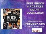 Rock Alles über Rock, Pop, Punk, Metal und mehr