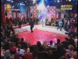 danse oriental didem  Bellydance (15)