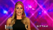 Wwe Total Divas S04E06 Good Diva, Bad Diva