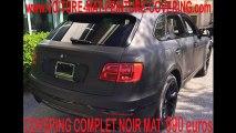 bmw serie 3 coupé occasion, bmw serie 3 occasion allemagne, bmw 320d e90, bmw 330d occasion, bmw série 3 gran turismo