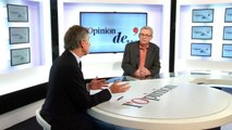 Pierre Laurent: «À gauche, il faut créer les conditions d'un rassemblement autour de Jean-Luc Mélenchon»