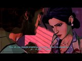 The Wolf Among Us Episode 4: In Sheeps Clothing - iOS - iPhone/iPad/iPod Touch Gameplay Part 1