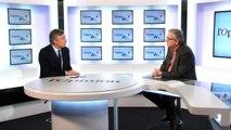 Pierre Laurent – François Fillon et sa femme: «Il y a trop de parlementaires qui embauchent leurs proches, il faut réglementer»