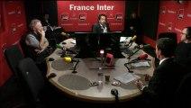 """Manuel Valls : """"Le respect de la règle, c'est de soutenir celui qui a gagné."""""""
