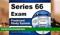 Read Book Series 66 Exam Flashcard Study System: Series 66 Test Practice Questions   Review for