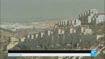 Sous l'effet Trump, Israël annonce 2 500 logements de colonisation en Cisjordanie
