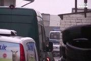 Terrorismo: e' allarme per attentati chimici in Germania