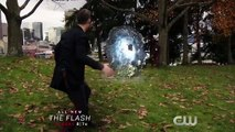 The Flash 3x11 Extended Promo || Dead or Alive || HD || Season 3 Episode 11|| Extended Promo